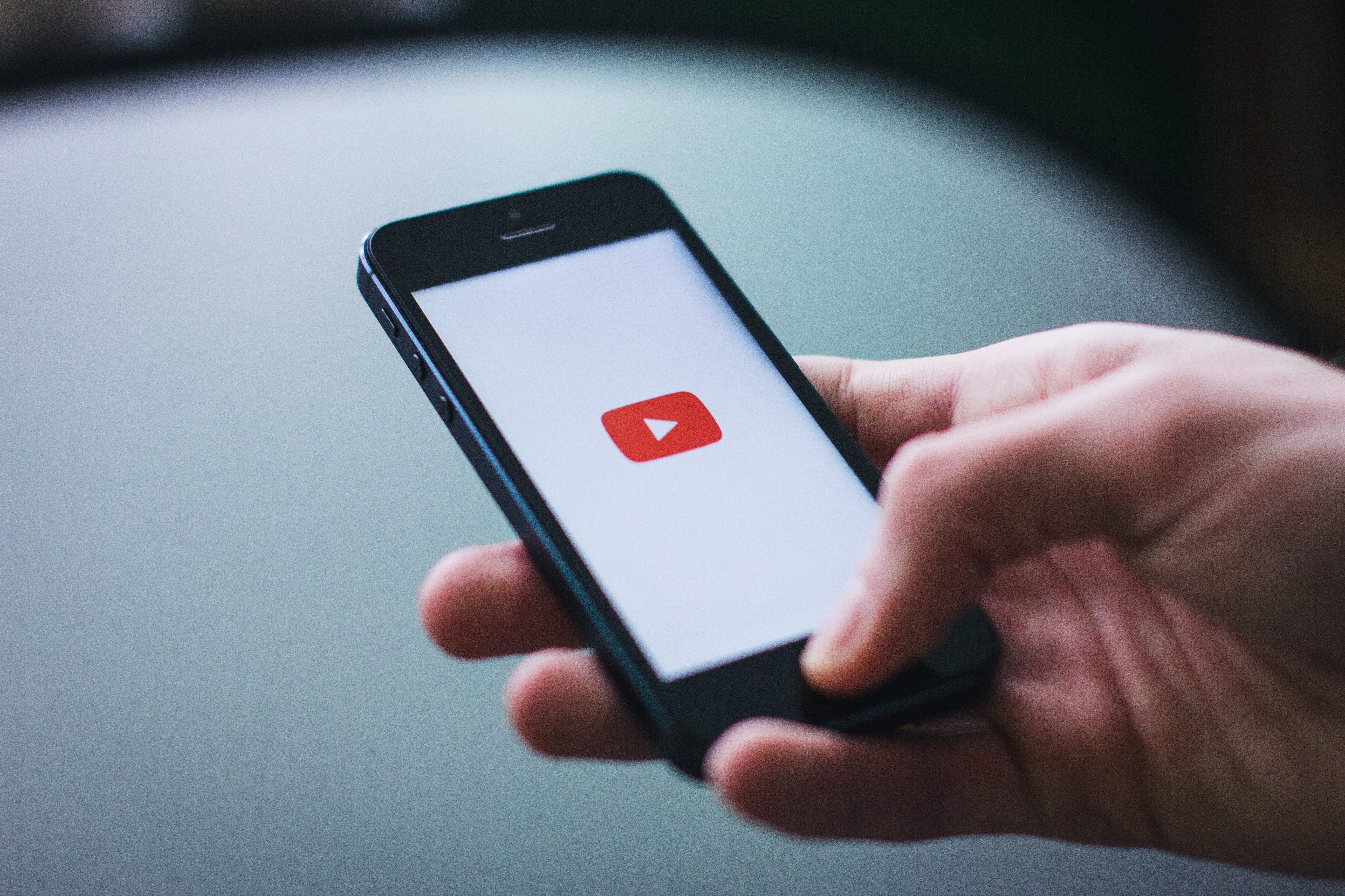 How To Promote Your Business Through Video Marketing